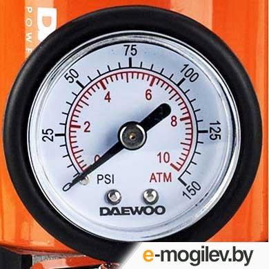 компрессор DAEWOO DW40L