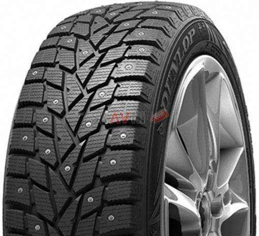 Dunlop SP Winter ICE02 205/55 R16 94T