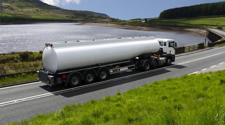 В новом 2018 году в силу вступил новый регламент МВД России: «О перевозке опасных грузов»